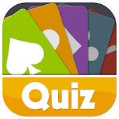 Fun Bridge Quiz