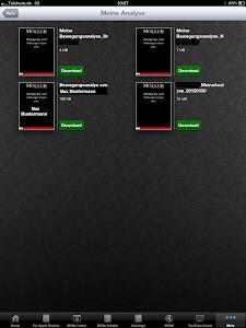 Orthopädie screenshot 4
