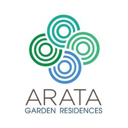 Arata Garden Residences