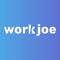 WorkJoe icon
