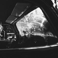 Свадебный фотограф Вера Смирнова (VeraSmirnova). Фотография от 31.01.2015