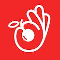 Cherripick - Grocery Cashback icon