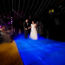 Wedding photographer John Palacio (johnpalacio). Photo of 19.07.2018