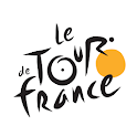 NBC Sports Tour de France 2015 icon
