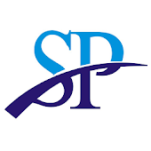 SP Financial Service