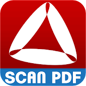 Pdf Scanner Document Paper Pro