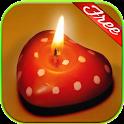 SMS D'anniversaire Et D'amour icon
