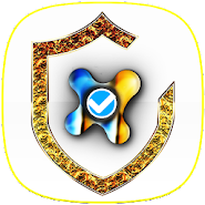 Antivirus For Android APK icon