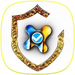 Antivirus For Android APK Download for Android