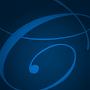 Download CC Launcher apk