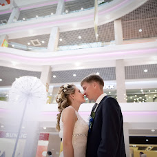 Wedding photographer Alena Steputenko (AlyonaSteputenko). Photo of 05.04.2014