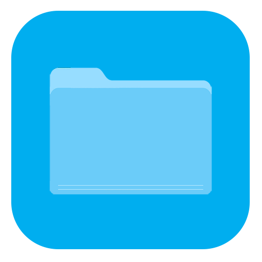 File Manager - SD File Explorer PRO file APK for Gaming PC/PS3/PS4 Smart TV