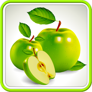 Apple Cake Cooking Games for PC and MAC