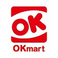 OK mart file APK for Gaming PC/PS3/PS4 Smart TV