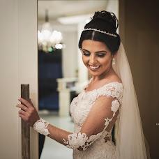 Wedding photographer Marcos Malechi (marcosmalechi). Photo of 17.04.2018