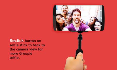 Stick Camera 1.3 screenshot 638951