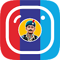 Ncc Family - Social Network For NCC Cadets icon