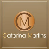 Studio Catarina Martins