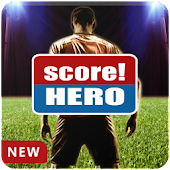 Guide For Score! Hero: Free