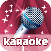 karaoke For USA sing & record