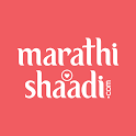 Marathi Matrimony by Shaadi icon