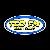 TED FM 98.3 102.7