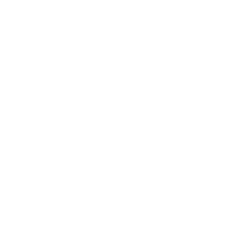 Bolton Hotel The Independent