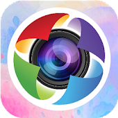 MCE Photo Editor - Collage Maker