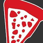 Pepperoni's icon