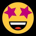 Star-Struck on Microsoft Windows 10 May 2019 Update
