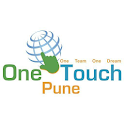 One Touch Pune - Local Search icon