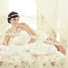 Wedding photographer Nataliya Babinskaya (babinska). Photo of 07.05.2013