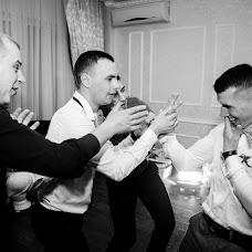 Wedding photographer Palichev Dmitriy (palichev). Photo of 14.03.2017