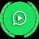 Tamil video status - VidBuddy apk