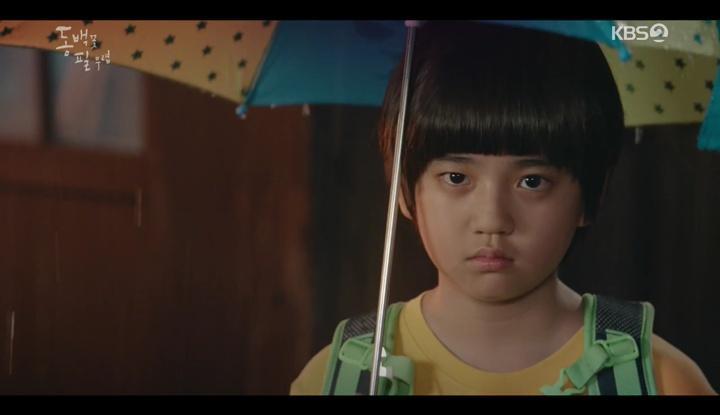 When the Camellia Blooms: Episodes 9-10 » Dramabeans Korean drama ...