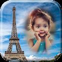 Memorable Photo Frames icon
