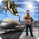 US Army : Rescue Flight Airplane Hijacked (game)