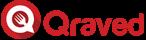 Qraved logo