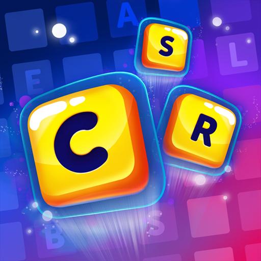 CodyCross - Themed Crossword Puzzles (game)