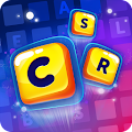 CodyCross - Crossword APK