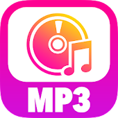 Music player mp3 offline