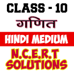 10th class maths solution in hindi 2.0