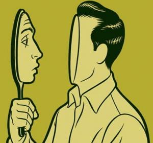 Resultado de imagem para conheça te a ti mesmo
