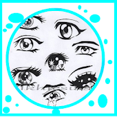 Manga Comic Drawing Sketches Android APK Download Free By Ikhlesias