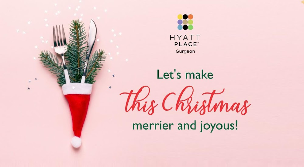 Hyatt_Place_Christmas_Brunch
