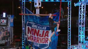 National Finals Week 1 thumbnail