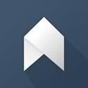 AgileMD icon