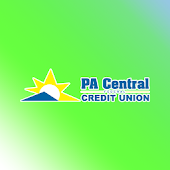 PA Central FCU for Tablet