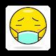 코로나맵 - 우한 폐렴 위험지도 (신종 코로나바이러스) 관련 정보 제공 APK