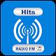 Hits FM Radio Android apk